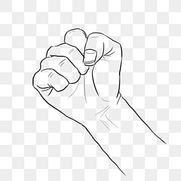 Close Up Of Hand Png Images Vector And Psd Files Free Download On Pngtree To search on pikpng now. close up of hand png images vector