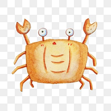 f23e547102be Cartoon Cute Little Animals Live In Watermelon, Cartoon Clipart ...