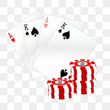 Poker Png Vector Psd And Clipart With Transparent Background For Free Download Pngtree