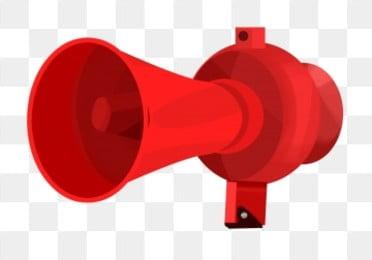 Take Horn Red Villain,shout Loudly,flat, Shout Loudly, Flat, Take