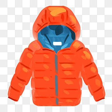 Down Jacket Png Vector Psd And Clipart With Transparent Background For Free Download Pngtree