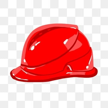 Hard Hat Png Vector Psd And Clipart With Transparent