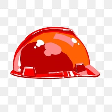 Hard Hat Illustration Png Vector Psd And Clipart With