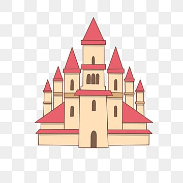 Cartoon House Png Images Vectors And Psd Files Free