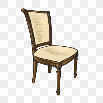 Chair Png Vector Psd And Clipart With Transparent Background For