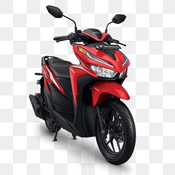 26+ Honda Vario 125 Png
