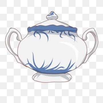 Sugar Bowl Logo Png
