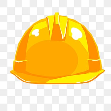 Safety First Png Images Vector And Psd Files Free Download On Pngtree