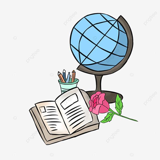 Старой, открытки на день учителя с глобусом