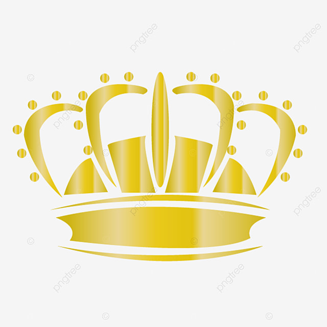 Birthday Crown Png, Vector, PSD, and Clipart With ...