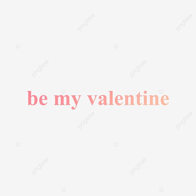 Naranja Claro Se Mi San Valentin Png Gradiente Amarillo