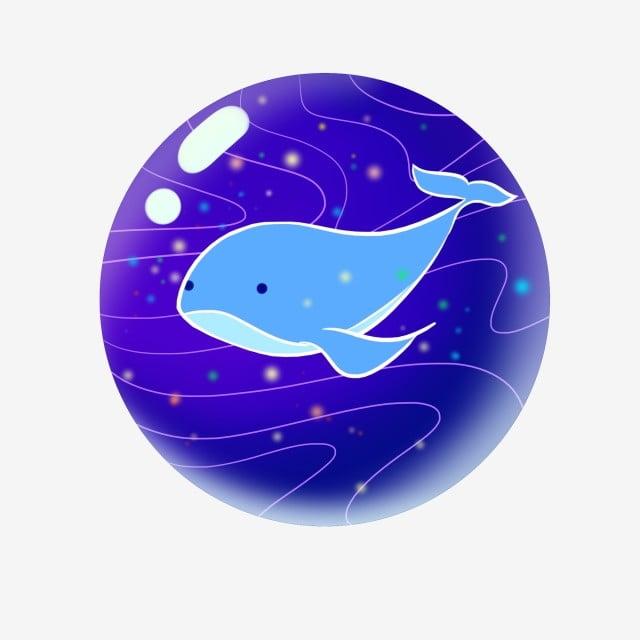 可愛い 水生生物 クジラ イラスト 水生生物 かわいい漫画の水の生き物クジラ イラスト画像とpsd素材ファイルの無料ダウンロード Pngtree