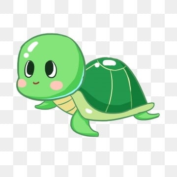 Turtle Clipart Png Images 190 Turtle Png Clip Art For Free