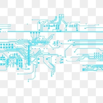 Fine Computer Circuit Board Orange Scientific Circuit Diagram Wiring Cloud Planhouseofspiritnl