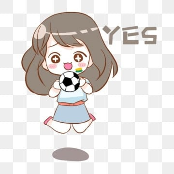 Yes No Icon Png - Yes And No Clipart, Transparent Png , Transparent Png  Image - PNGitem