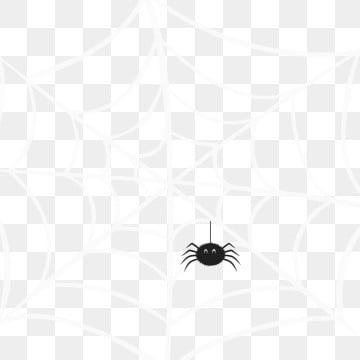 I Cartoni Animati Di Ragno Immagini Png Vettori E File Psd