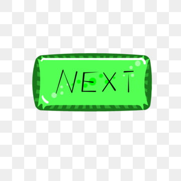 exit button png images vector and psd files free download on pngtree exit button png images vector and psd