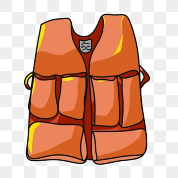 Life Jacket Png Vector Psd And Clipart With Transparent Background For Free Download Pngtree