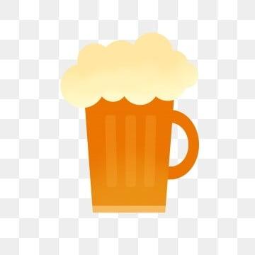 Un Boccale Di Birra Immagini Png Vettori E File Psd Scarica