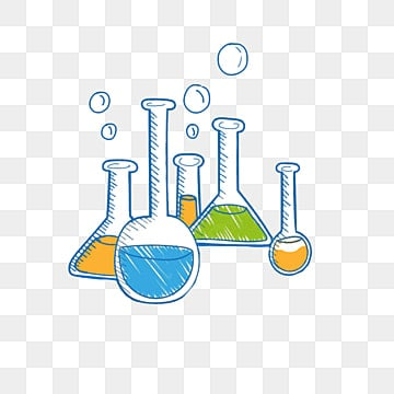 Chemistry Clipart PNG Images   Vector and PSD Files   Free Download on  Pngtree