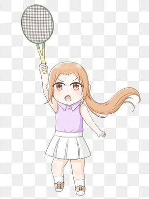 Tennis Racket Png Images Vectors And Psd Files Free Download On