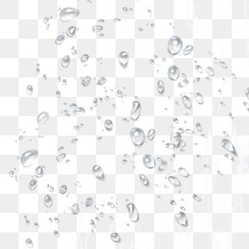 Drops Png Images Download 7411 Drops Png Resources With