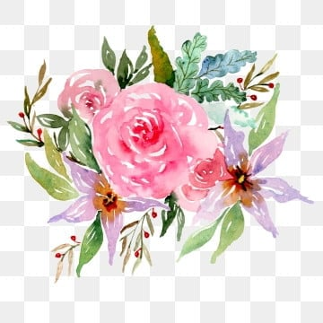 Flower PNG Images, Download 110,494 Flower PNG Resources