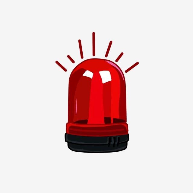 alarme rouge png  vecteurs  psd et ic u00f4nes pour