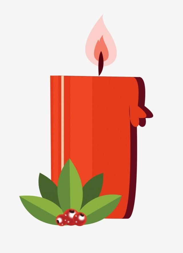 Bougie De Noel Bougie De Noel Bougie Rouge Joyeux Noel La Saint Valentin Saint Valentin Bougie Fichier Png Et Psd Pour Le Telechargement Libre