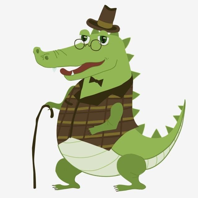 протвино картинка крокодил в фартуке цветном некоторые песни, которые