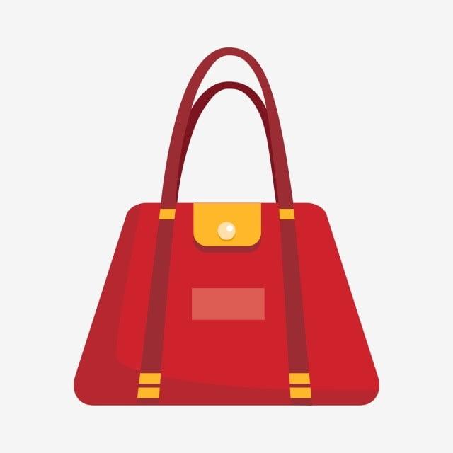 ac1ff28ae985d حقيبة حمراء حقيبة السيدات حقيبة مصمم حقيبة سيدة الكرتون حقيبة حقيبة ...