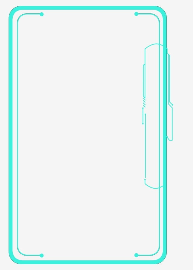 Waterline Cliparts transparent background PNG cliparts free download |  HiClipart