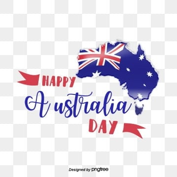 blue australian creative flag map font, Originality, Creative Flag, Business Affairs PNG and PSD