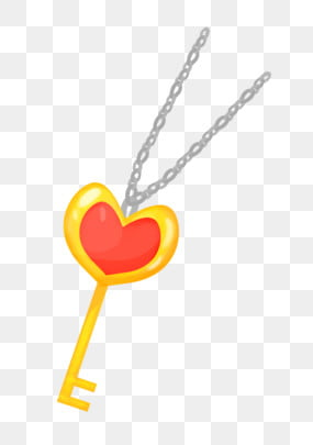 Silver Chain PNG Images | Vector and PSD Files | Free