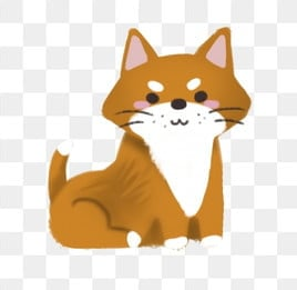 Garfield Png Images Vector And Psd Files Free Download On Pngtree