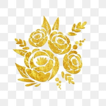 Chinese Pattern PNG Images | Vector and PSD Files | Free Download on
