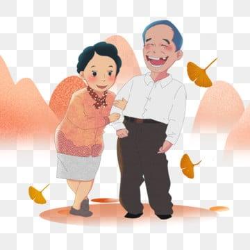 ダブルナインスフェスティバル チョンヤン バレンタインデー ダイヤモンドの結婚, ダイヤモンドの結婚, 尊敬する, 愛情のあるカップル PNGとPSD