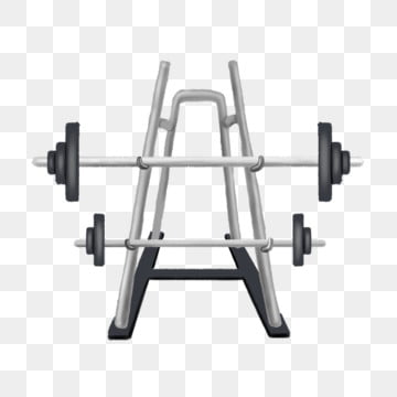 Gym Equipments PNG Images | Vector and PSD Files | Free Download on Pngtree