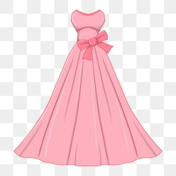 Bridal Gown Png Images Vector And Psd Files Free Download On Pngtree
