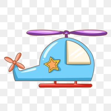 Helicopter Clipart Images, 67 PNG Format Clip Art For Free Download