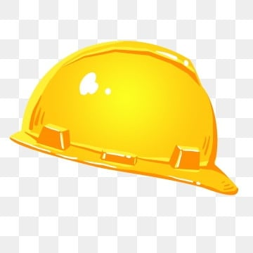 Safety Hat Png Images Vector And Psd Files Free