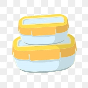 Free Lunchbox Cliparts, Download Free Clip Art, Free Clip Art on Clipart  Library