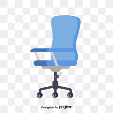 Sofa Chair PNG Images | Vector and PSD Files | Free Download ...
