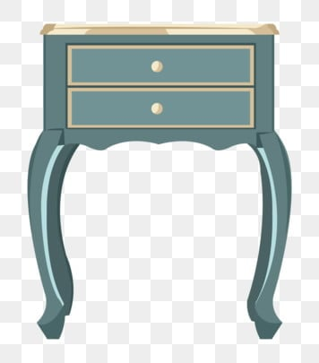 Dressing Table PNG Images | Vector and PSD Files | Free ...