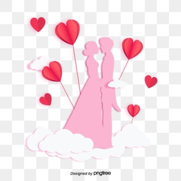 Free Fall Romance Cliparts, Download Free Clip Art, Free Clip Art on Clipart  Library