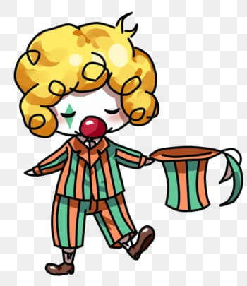 Mad Hatter Png Vector Psd And Clipart With Transparent Background For Free Download Pngtree