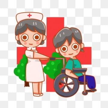 De Enfermagem Png Images Vetores E Arquivos Psd Download
