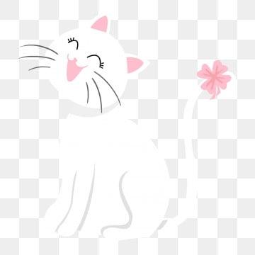 Sorrisi Di Gatto Immagini Png Vettori E File Psd Scarica Gratis