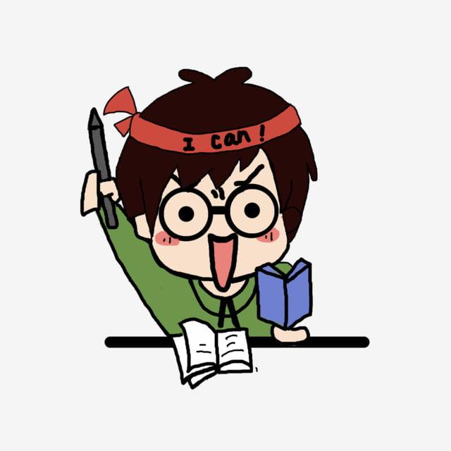 dessin anim u00e9  u00c9l u00e8ve du primaire livre rentr u00e9e scolaire dessin anim u00e9  u00c9l u00e8ve du primaire caricature