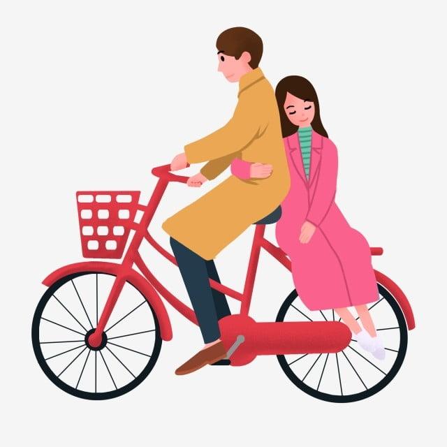 gratuit couples rencontres sites est Arie de Bachelorette Dating quelqu'un